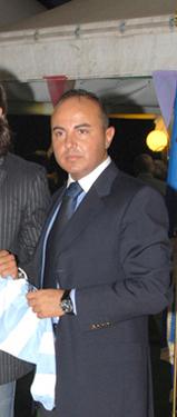 Fabio De Filippis