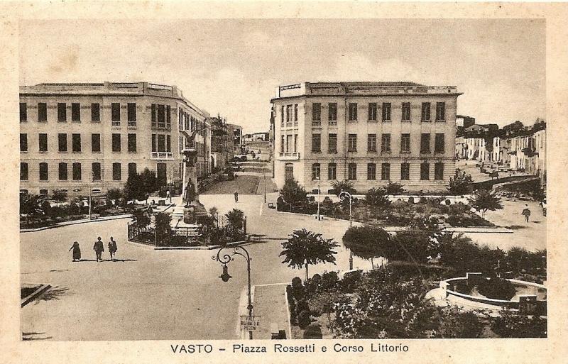 Archivio Francescopaolo D'Adamo
