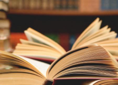 Rimborsi per i libri di testo domande possibili entro la fine di marzo nota del servizio - Testo i giardini di marzo ...