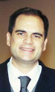 Paolo Affaldani