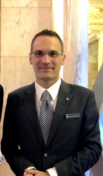Francesco Pompilio
