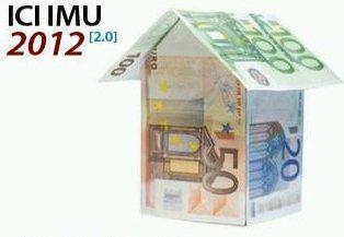 Aliquota imu sulla prima casa a vasto proposte per la - Imu prima casa domicilio ...