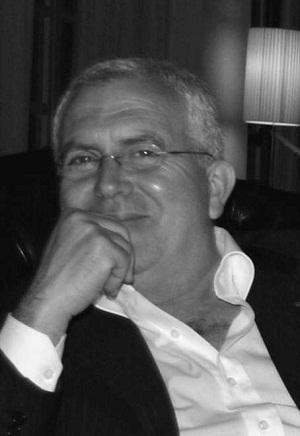Sandro Curcio Valentini