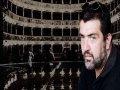Ultime Notizie: Teatro Rossetti, Rocco Pugliese Eerola è il nuovo direttore