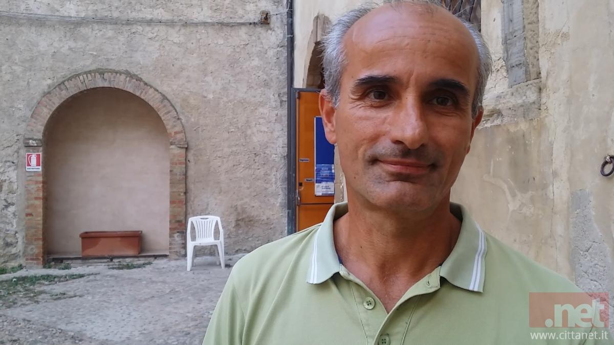 Elvio Di Paolo