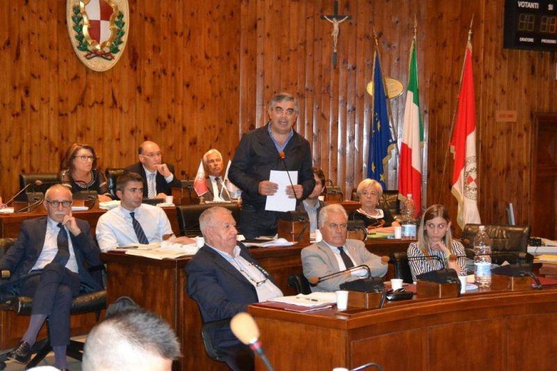 Sanità, Abruzzo prima regione ad uscire dal commissariamento
