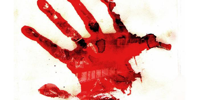 L'Associazione Agosta parla di violenza sulle donne