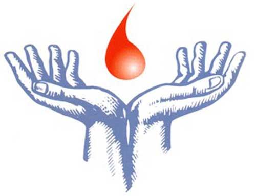 Emergenza sangue in Abruzzo ed altre regioni, l'appello dell'Avis