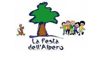Risultati immagini per FESTA DELL'ALBERO
