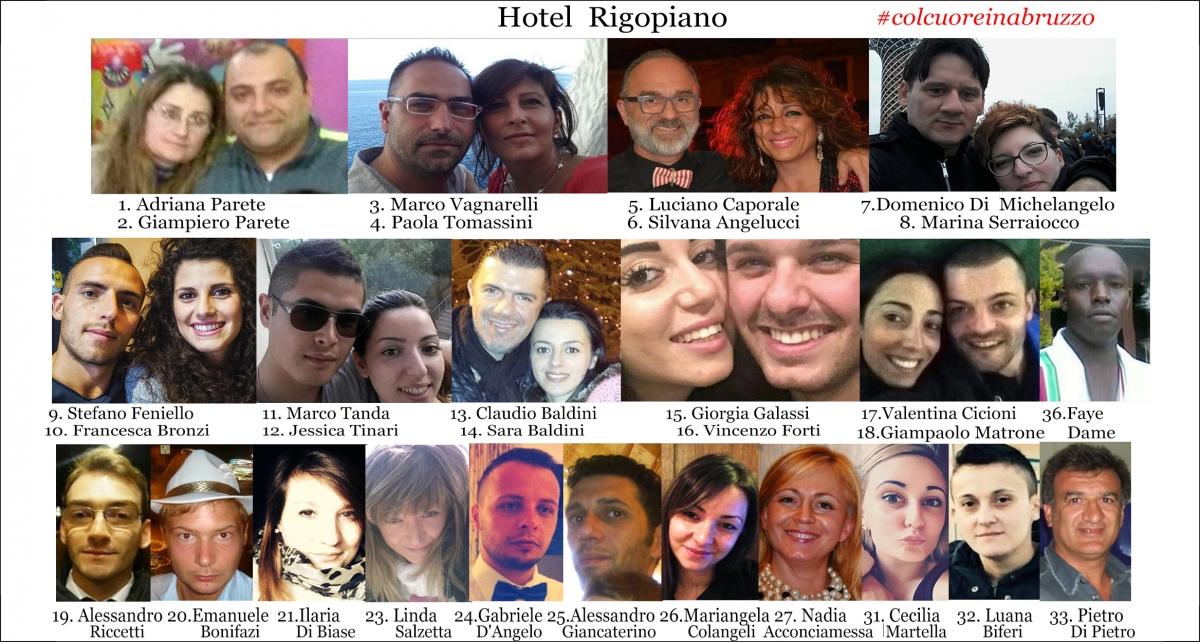 Foto tratta dal sito abruzzolive.it