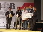Alternanza scuola - lavoro, il video degli studenti di Vasto e San Salvo vince il premio ...