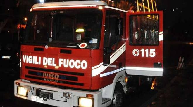 Sgominata la banda dei furti d'auto tra Lombardia e Umbria: sette arresti