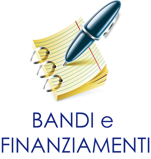 BANDO D'ASTA PUBBLICA