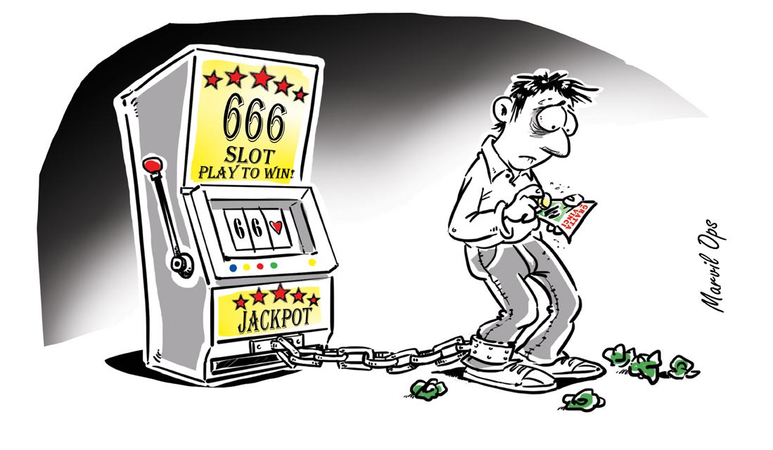 Immagine tratta dal sito inchiestasicilia.com