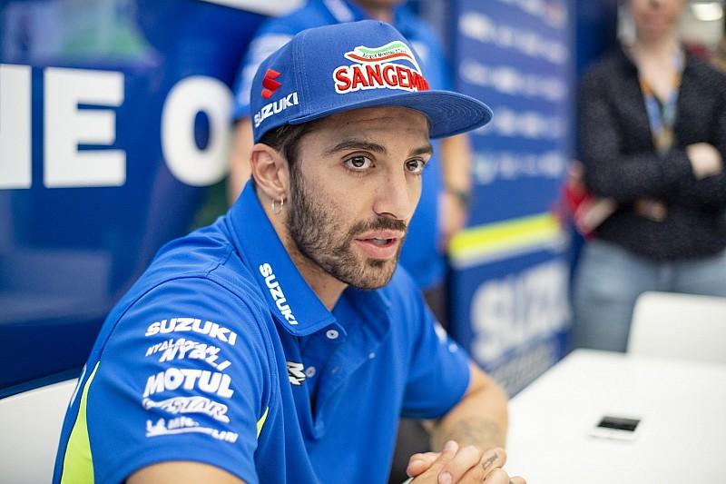 Foto tratta da motorsport.com