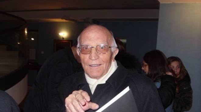 Bruno Paolo Amicarelli (foto da ilcapoluogo.it)