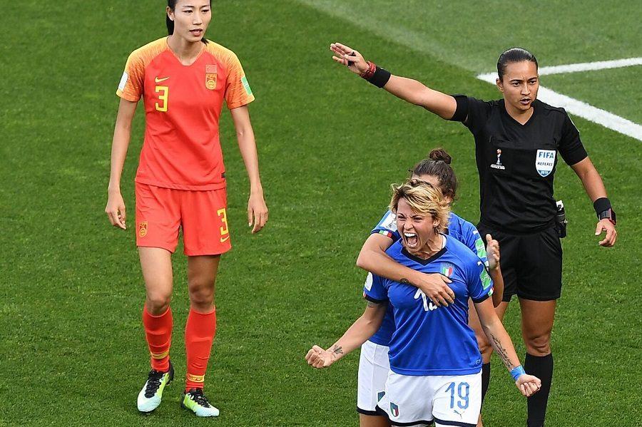foto da oasport.it