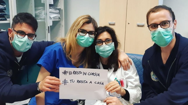 foto da www.tgcom24.mediaset.it