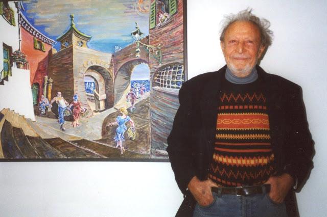 da vastogallery.blogspot.com