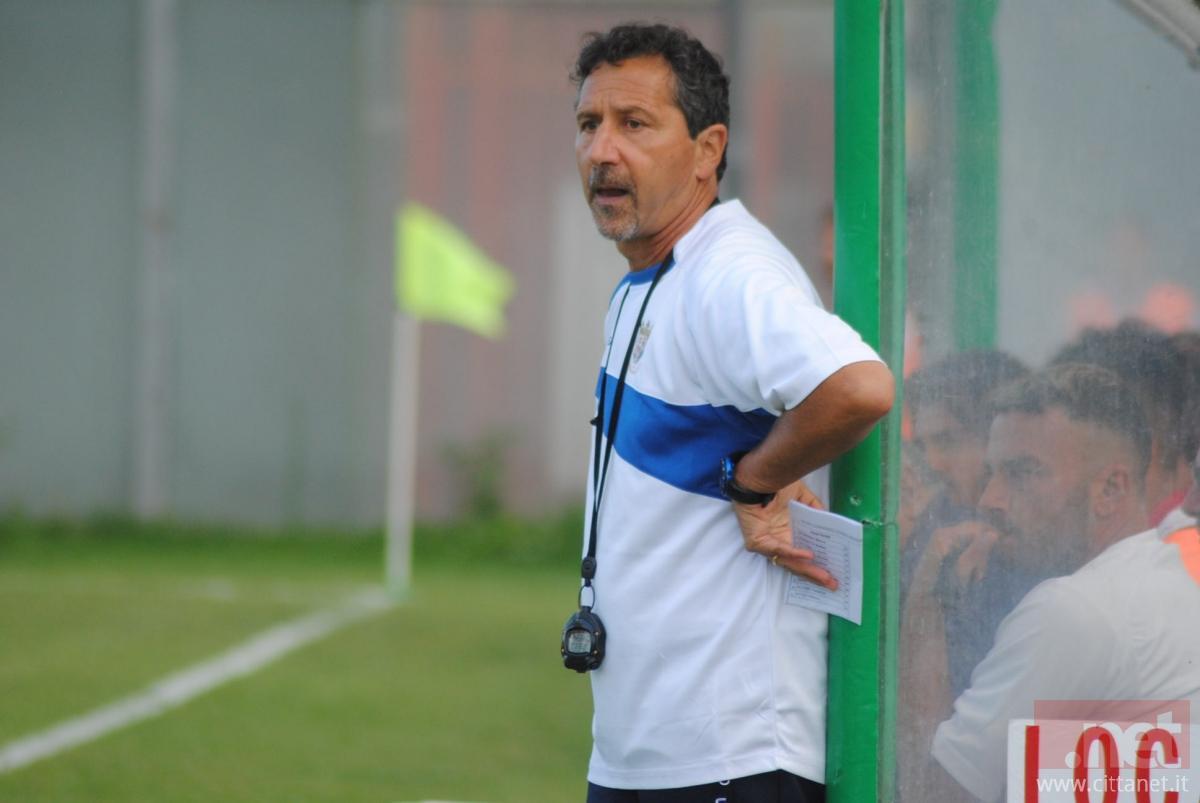 Mister Fulvio D'Adderio